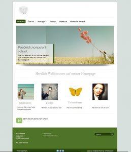 L-Net Webseiten-beispiel-4-photography