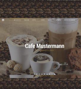 L-Net Webseiten-beispiel-6-cafe
