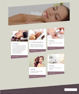 L-Net Webseiten-muster-1-wellness
