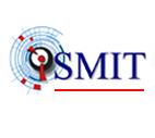 logo-smit