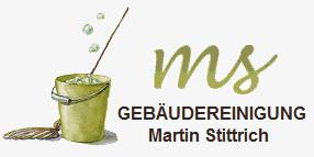 Stittrich Logo