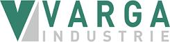 vargaindustrie Logo