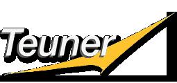 opel teuner logo